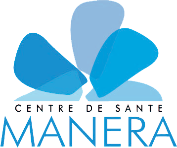 Centre Manera Bouc-Bel-Air