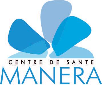 Centre Manera Bouc-Bel-Air